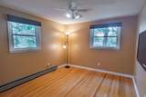 6333 Edgerton Ave - Photo 18