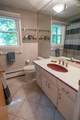 6333 Edgerton Ave - Photo 19