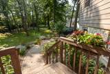 6333 Edgerton Ave - Photo 24
