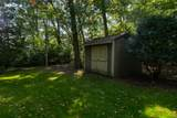6333 Edgerton Ave - Photo 27