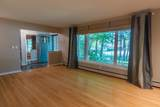 6333 Edgerton Ave - Photo 4