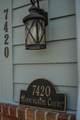 7420 Morningside Ct - Photo 2