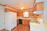 1731 Lakeview Ave - Photo 8