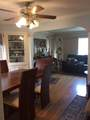 4902 72nd St - Photo 2
