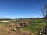 Lot 4 David's View Csm 6939 - Photo 3