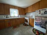 3612 13th St - Photo 5