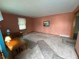 3612 13th St - Photo 7