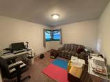 3612 13th St - Photo 9