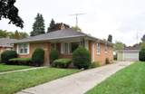 5515 38th Ave - Photo 1
