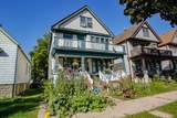 3161 18th St - Photo 4