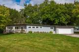 19240 Lothmoor Dr Lower - Photo 18