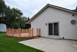 10327 Shepard Ave - Photo 25