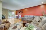 2500 Jacob Ct - Photo 10