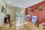 2500 Jacob Ct - Photo 11