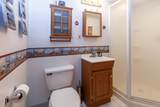 6217 Allerton Ave - Photo 10