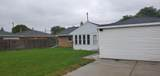 6217 Allerton Ave - Photo 18