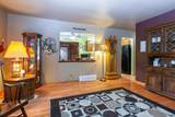 6217 Allerton Ave - Photo 3