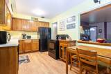 6217 Allerton Ave - Photo 4