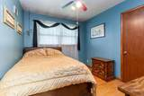 6217 Allerton Ave - Photo 8