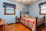 6217 Allerton Ave - Photo 9