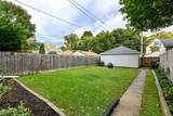 2752 Weil St - Photo 28