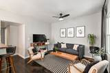 2752 Weil St - Photo 4