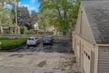 W63N677 Washington Ave - Photo 49