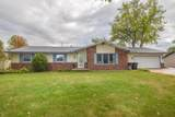 10323 Steeple View Ln - Photo 1
