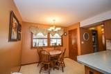10323 Steeple View Ln - Photo 14
