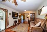10323 Steeple View Ln - Photo 15