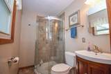 10323 Steeple View Ln - Photo 18