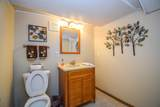 10323 Steeple View Ln - Photo 22