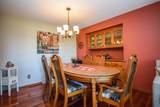 10323 Steeple View Ln - Photo 4