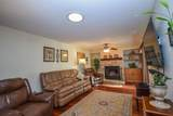 10323 Steeple View Ln - Photo 5