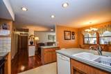 10323 Steeple View Ln - Photo 6