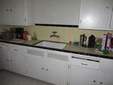 5557 Brooklyn Pl - Photo 10