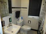 5557 Brooklyn Pl - Photo 11