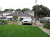 5557 Brooklyn Pl - Photo 14