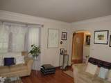 5557 Brooklyn Pl - Photo 2