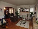 5557 Brooklyn Pl - Photo 3