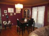 5557 Brooklyn Pl - Photo 4