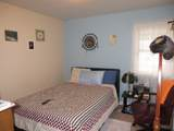 5557 Brooklyn Pl - Photo 7