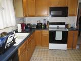 5557 Brooklyn Pl - Photo 9