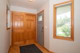 7918 68th St - Photo 2