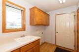 7918 68th St - Photo 3