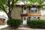 2960 58th St - Photo 1