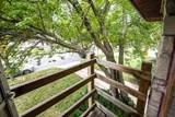 2960 58th St - Photo 13