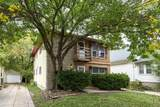 2960 58th St - Photo 2