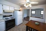 2960 58th St - Photo 4