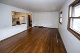 2960 58th St - Photo 6